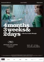 4 meses 3 semanas 2 días