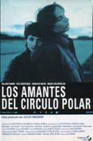 Los amantes del círculo polar