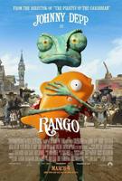 Cartel de Rango