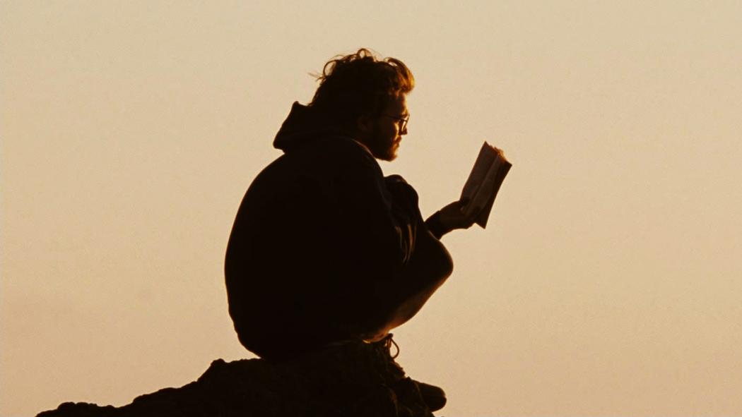 10 Frases De Cine Sobre La Vida