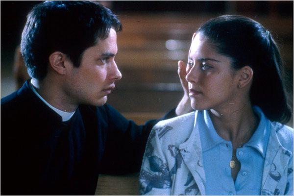 Gael García Bernal y Ana Claudia Talancón