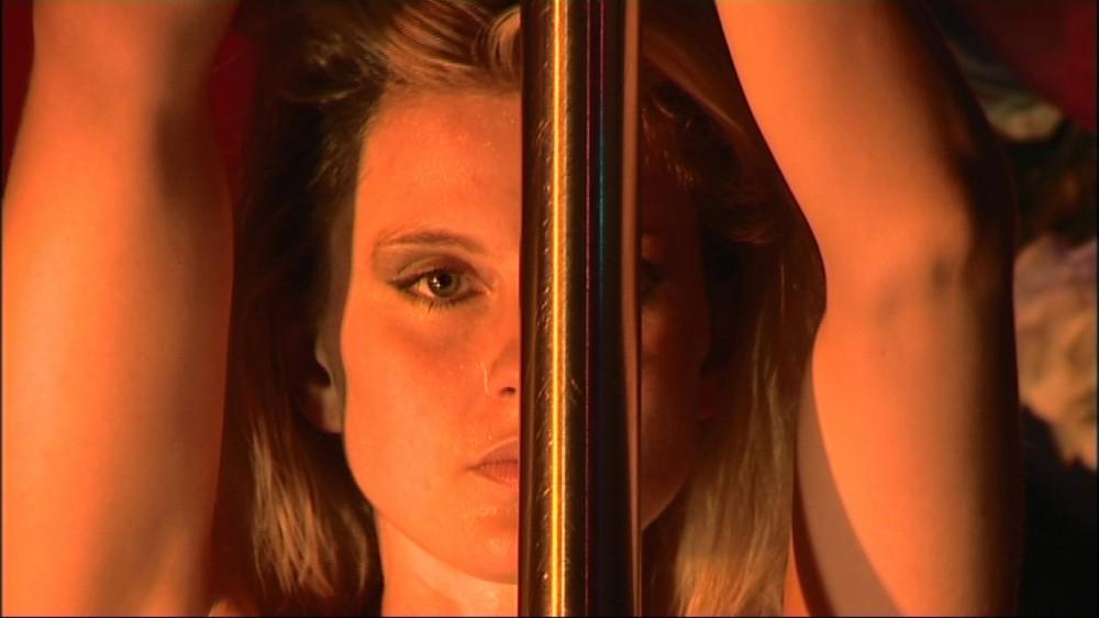 Películas sobre sadomasoquismo: 24/7 The Passion of Life