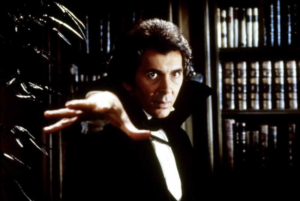 Dracula 1979