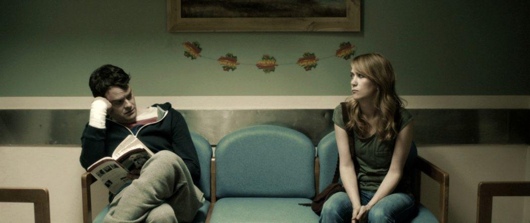 The Skeleton Twins | Cine Gay | Crítica Cine | El fotograma | El Diario Vasco
