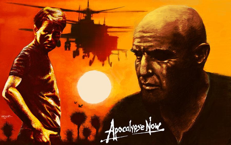 las mejores adaptaciones cinematogr225ficas de novelas