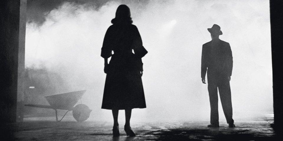 Secuencias & Fotogramas en B & N Nnnteaser_gr_25_film_noir