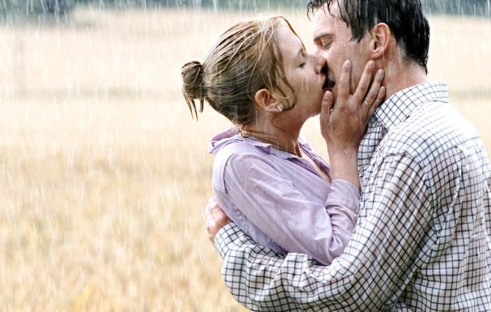 Match Point: películas sobre la infidelidad