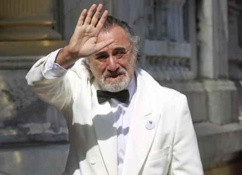 Falso De Niro