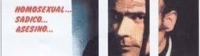 El asesino de Pedralbes