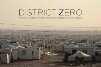 District Zero