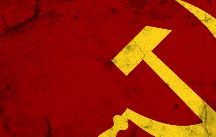 Filmografía soviética