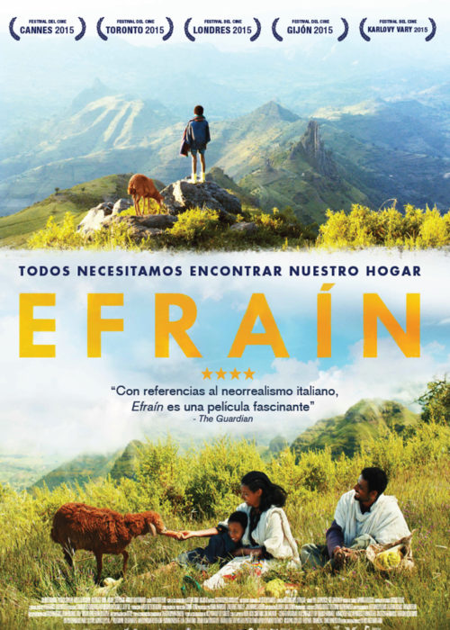 Efrain