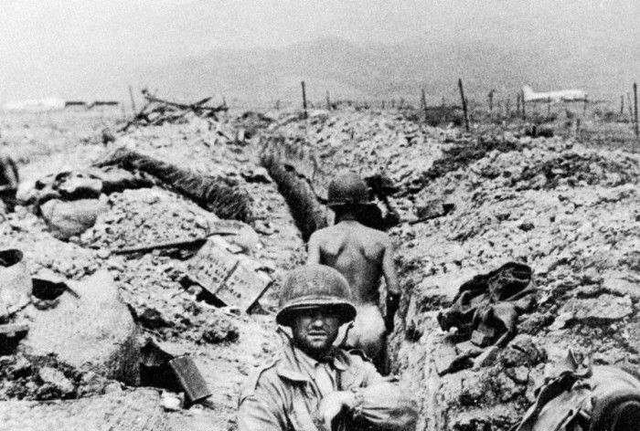 Batalla de Dien-Bien-Phu