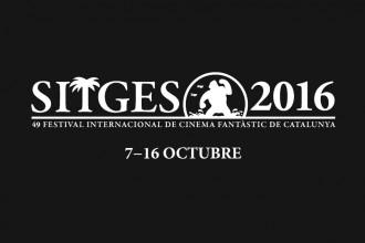 Sitges 2016