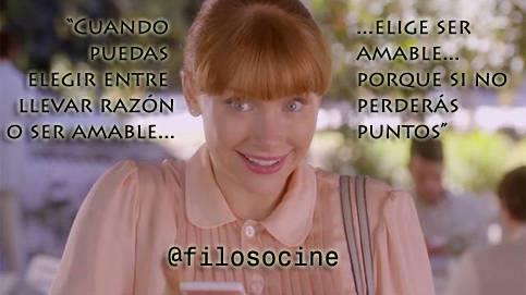 filosocine