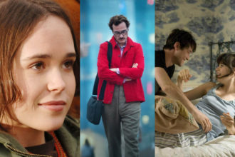La concepción moderna del cine y el milagro hipster