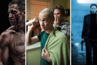 películas que puede que no conozcas, pero deberías conocer