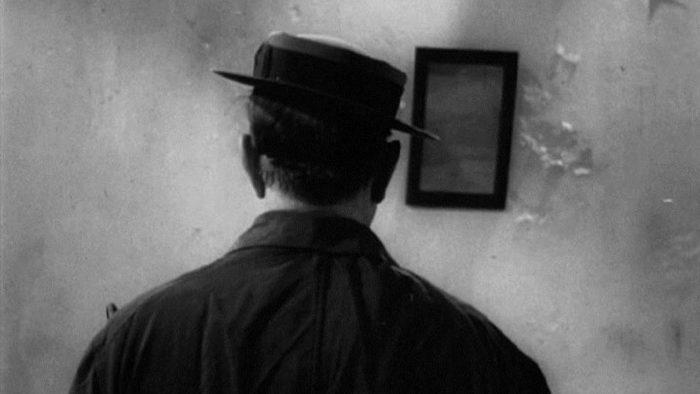 Buster Keaton en Film