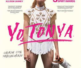 Yo Tonya
