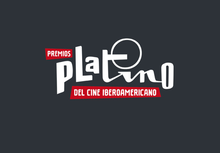 Premios Platino