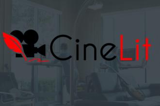CineLit