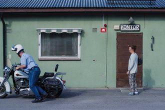 Un cuento de gigantes suecos