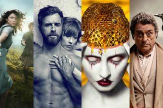 mejores series de fantasía