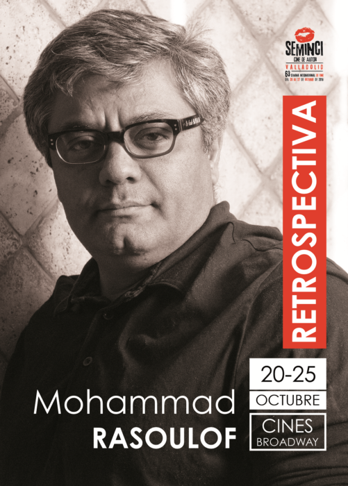 Mohammad Rasouloff