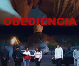 Obediencia (Obey)