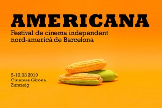 Americana Film Fest 2019
