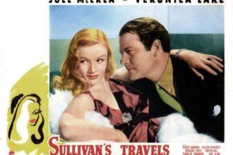 Los viajes de Sullivan