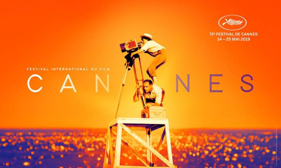 El Festival de Cannes rinde homenaje a Agnès Varda