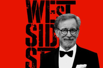 West Side Story de Spielberg