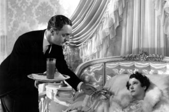 Al servicio de las damas (1936), de Gregory La Cava