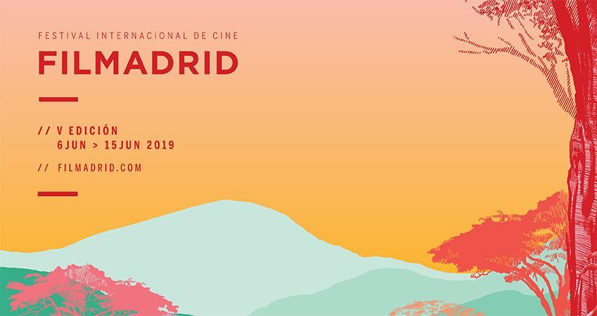 FILMADRID 2019