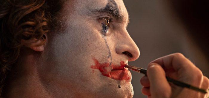 Joker (Todd Phillips, Estados Unidos)