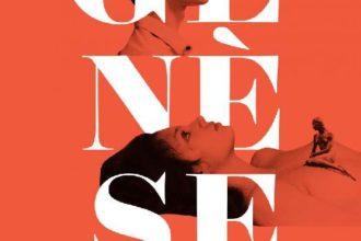 Génesis (2018), de Philippe Lesage