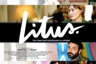 Litus