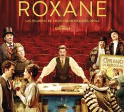 Cartas a Roxane