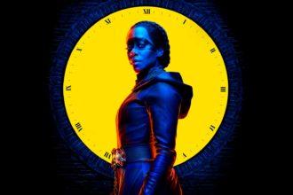 watchmen-2019