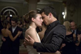 Clichés películas románticas