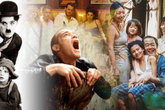Las mejores películas sobre perdedores